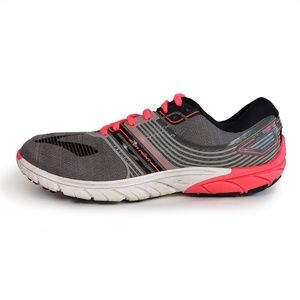 Brooks Pure Cadence 6 Running Shoes Size 8.5